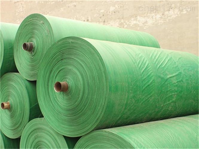 聚乙烯防寒布的折叠与养护如何做好?