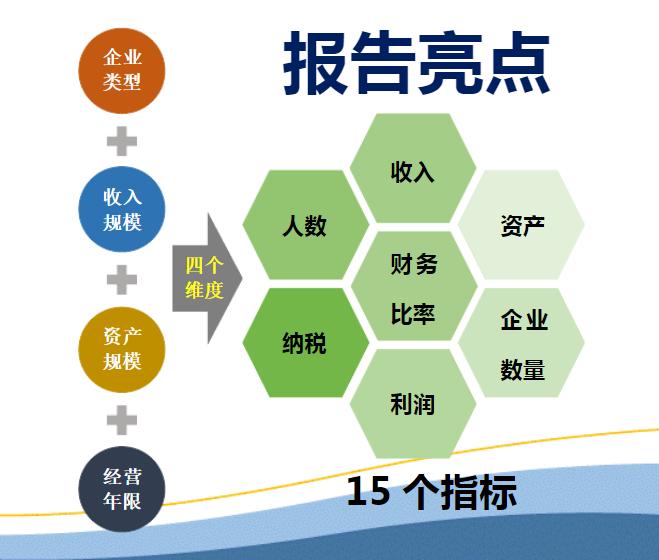 河南省无纺布行业企业调查报告2018版