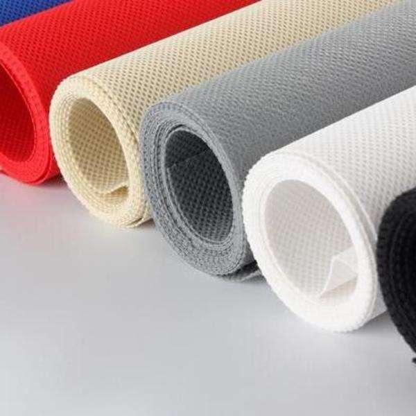 无纺布35克一米五宽 一公斤等于多少米